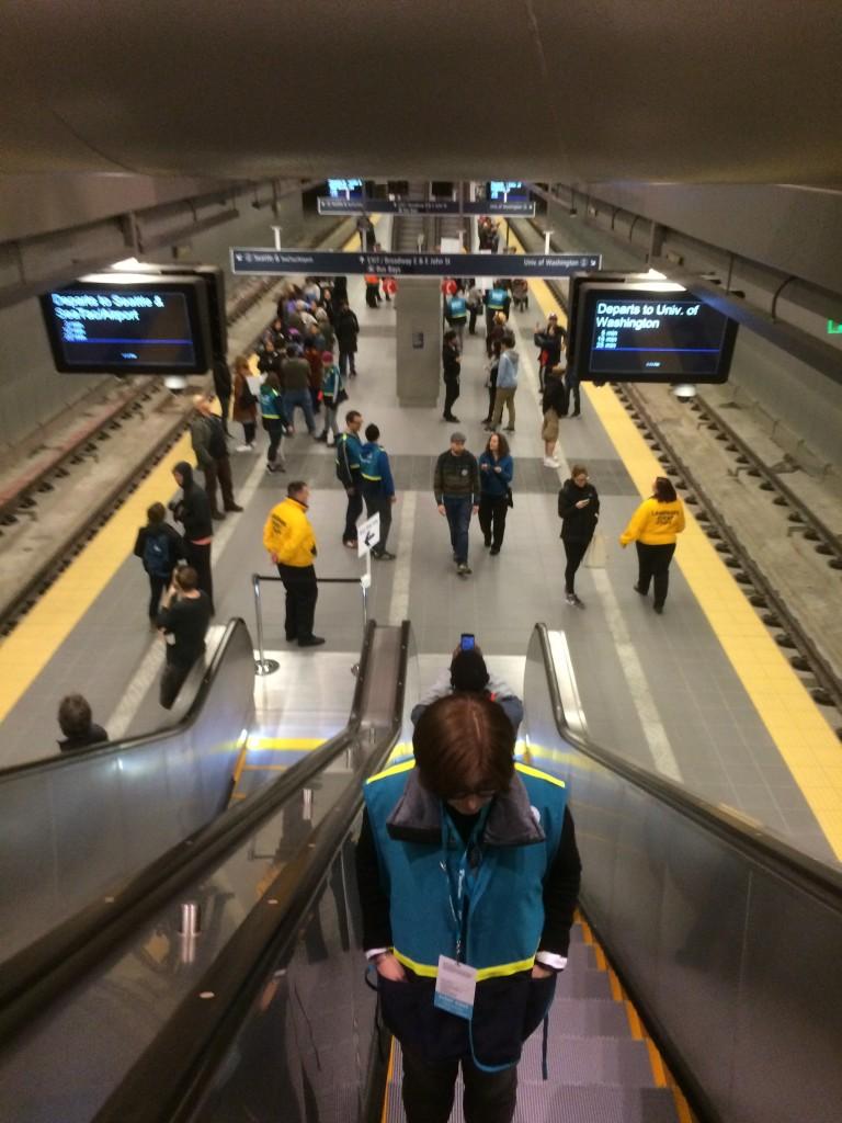 light rail 4