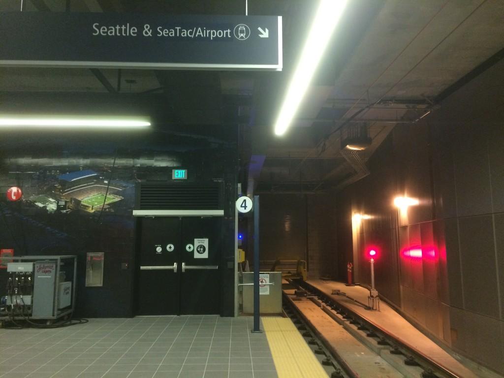 light rail 11